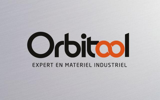 Orbitool – logo