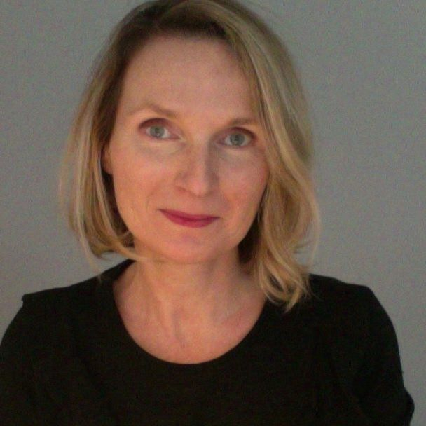 Caroline Lebrun