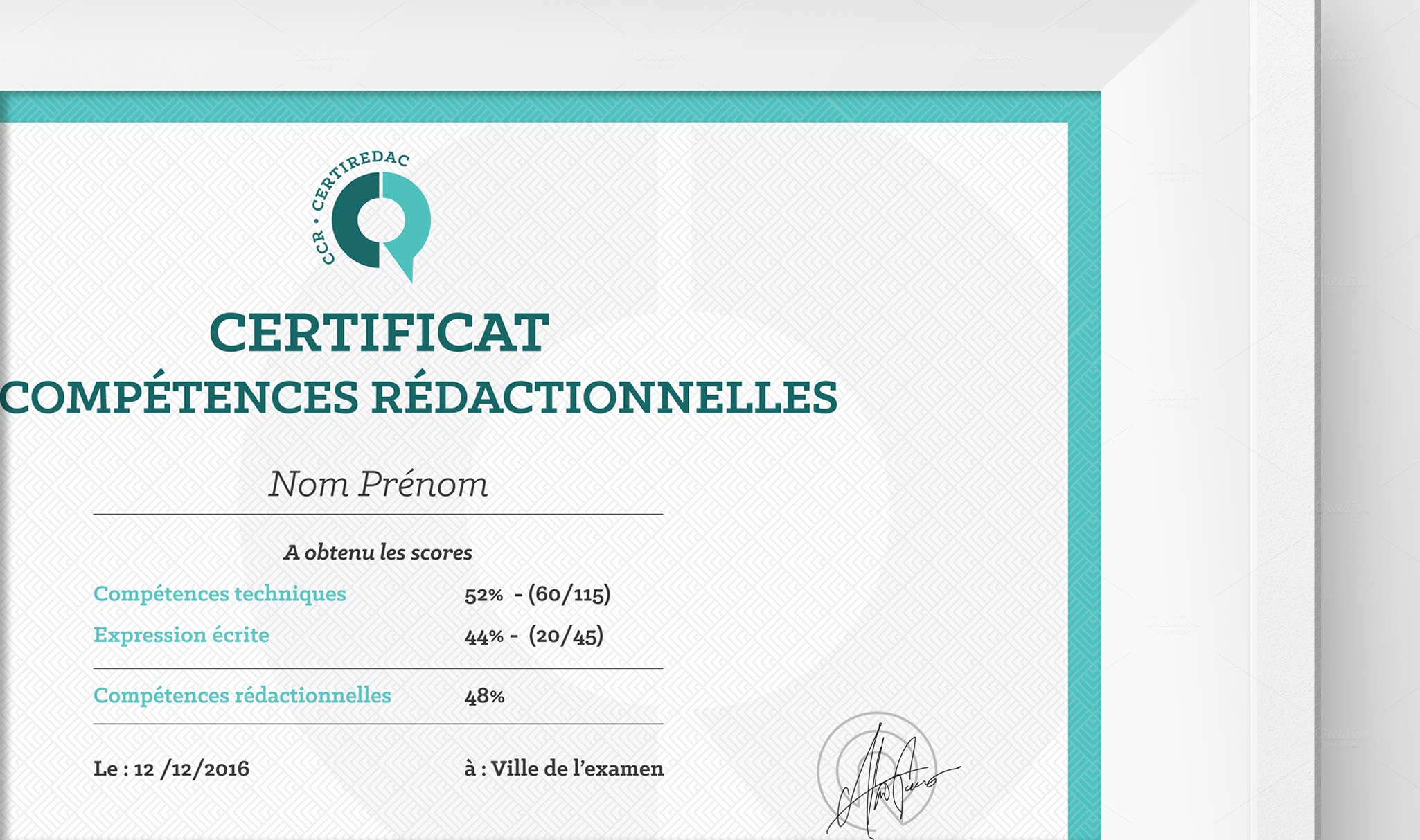 logo-certificat-certiredac