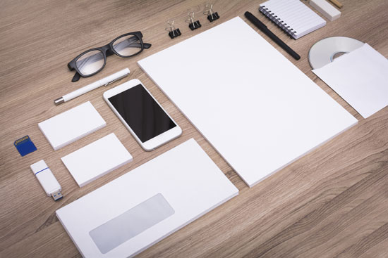 identite-entreprise-graphiste