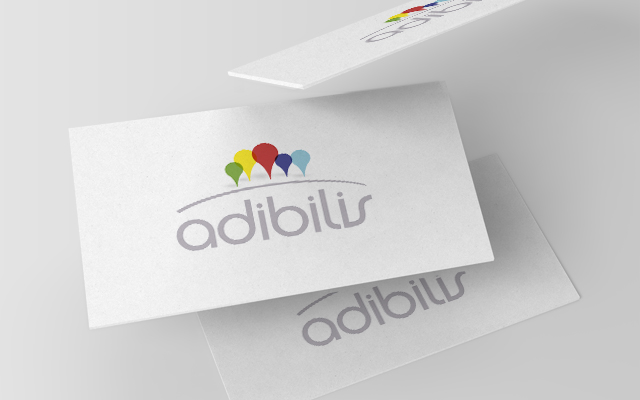 Logo – Adibilis