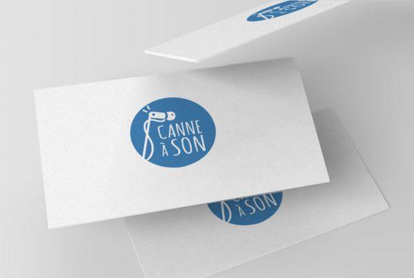logo-canneason