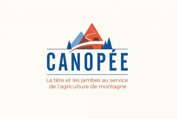 Logo et identité graphique
