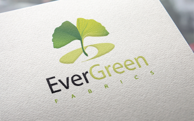 Logo – Evergreen