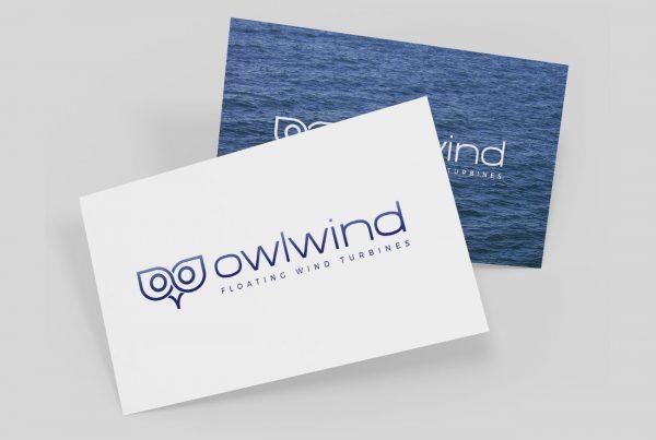 logo-Owlwind