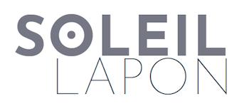 logo Soleil Lapon