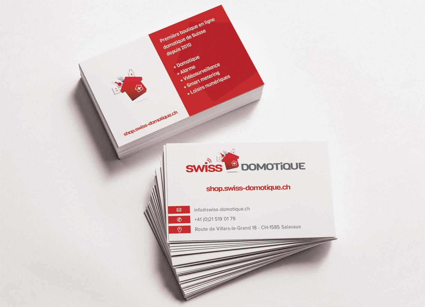 graphiste-grenoble-logo-cartes-de-visite-swiss-domotique