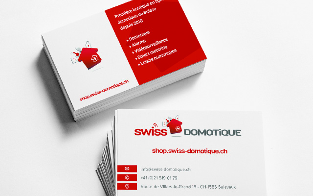 Logo – swiss-domotique