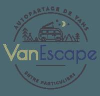 logo vanescape