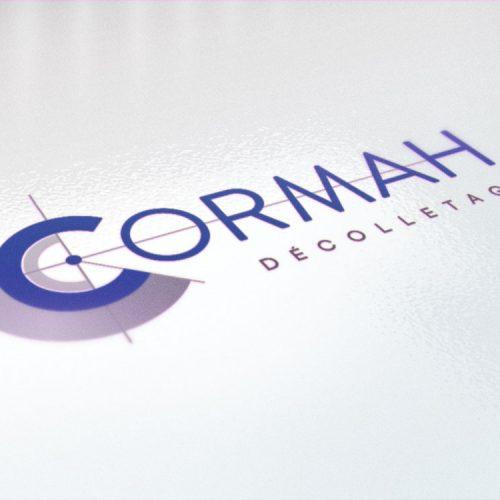 logo-cormah