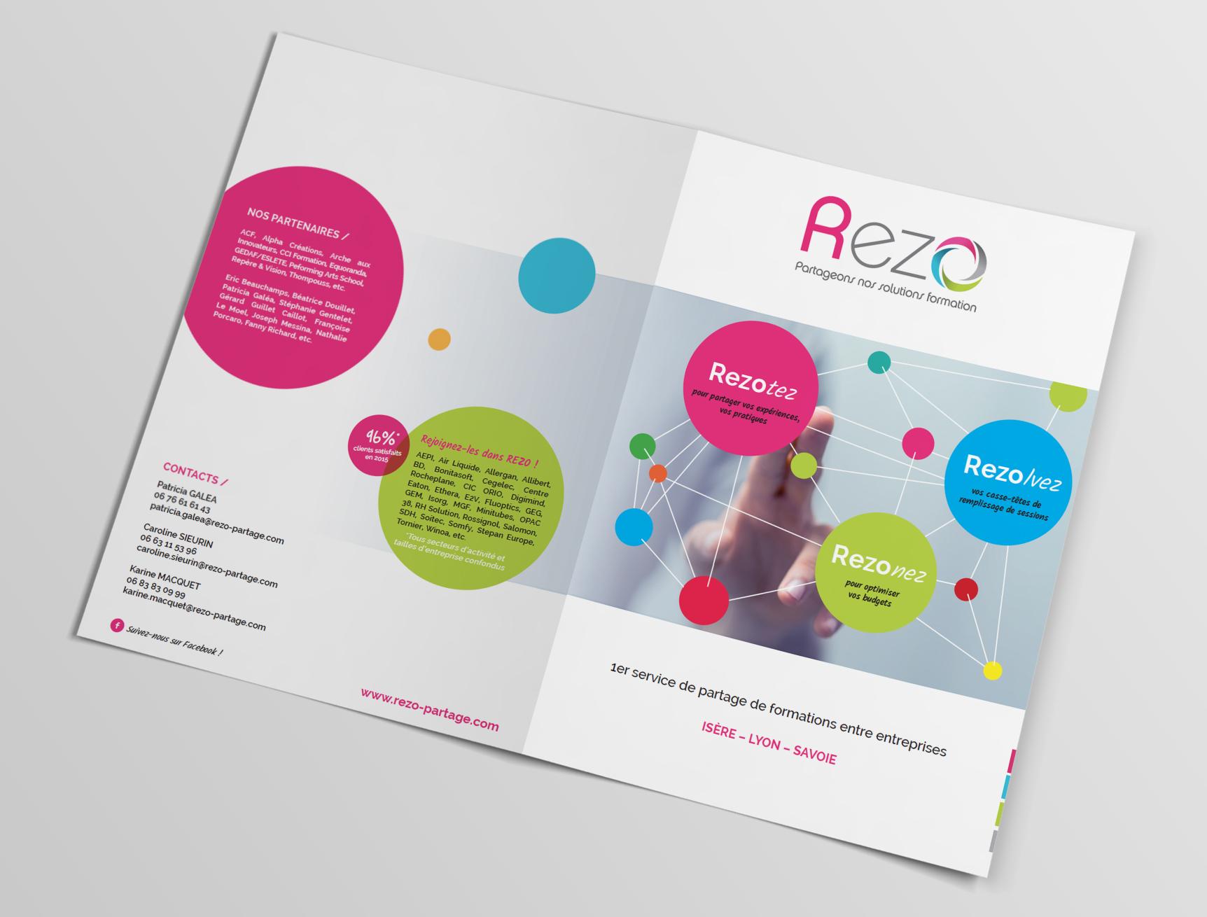 plaquetteA5-Rezo